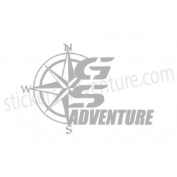 Compass Rose Gs Adventure