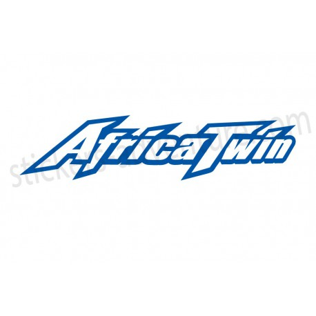 Africa Twin style RD07