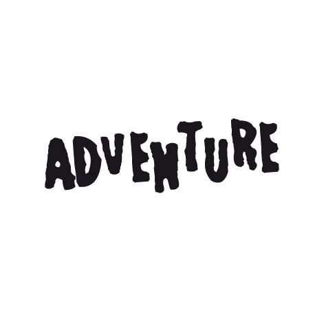 Lettering Adventure V2