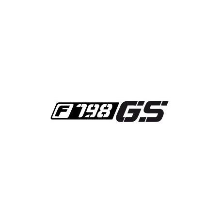 F798GS