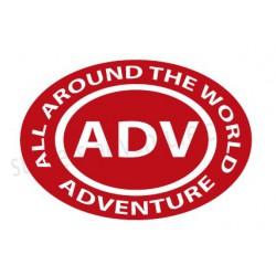 All around ADV
