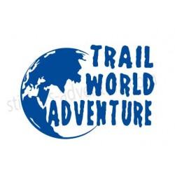 World Trail